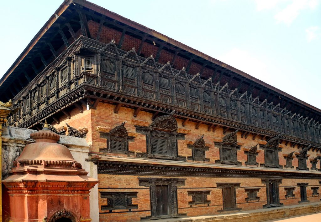 Nepal Discover Tours