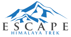 Escape Himalaya Trek