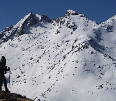 Everest Base Camp Trekking, Travel Guide